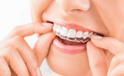 儿童在几岁做牙齿矫正手术效果.好