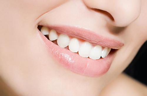 牙齿矫正之前你需要知道10个过程