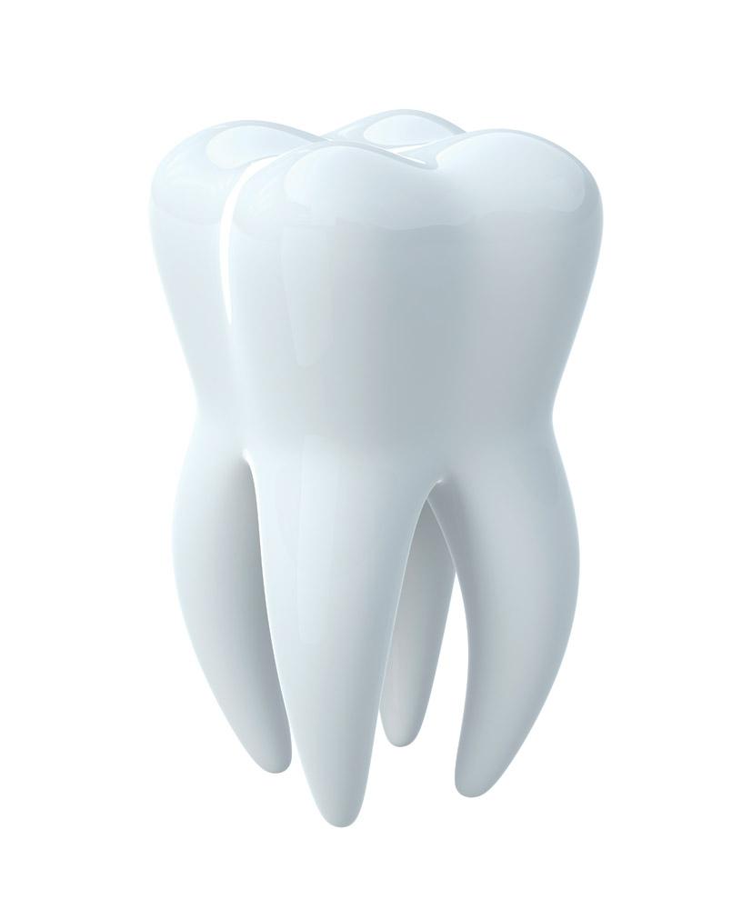 微创拔牙和普通拔牙手术的一些区别