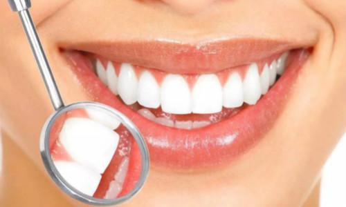 恒瑞口腔告知你补牙后需要注意的4大事项
