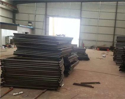暗挖衬砌支架厂家