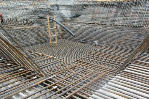 建筑中地基施工阶段的施工流程新疆地基基础施工公司带你了解