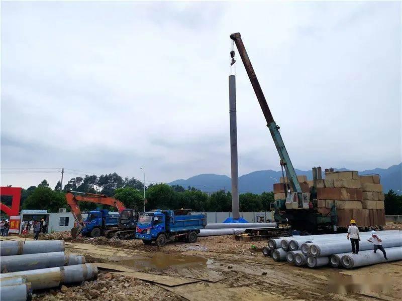 桩基施工前后的检测方法有哪些