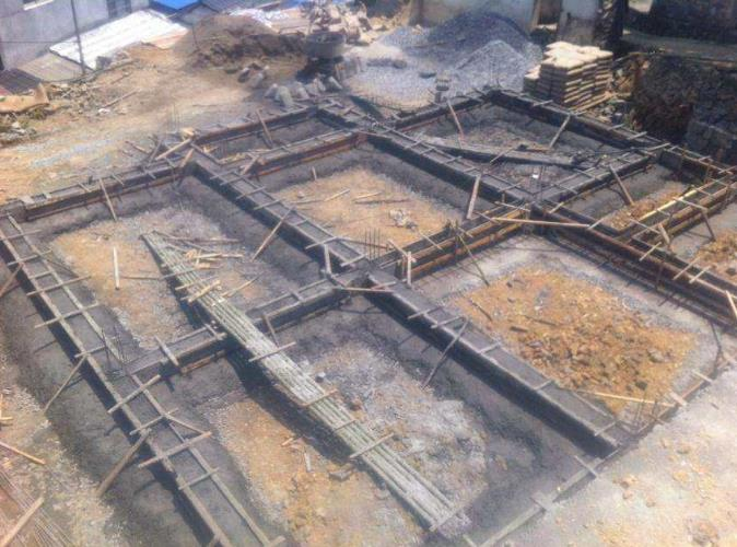 你知道地基基础工程施工质量验收和规范要点有哪些吗?
