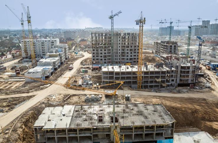 地基基础工程施工技术具体有哪些内容呢?