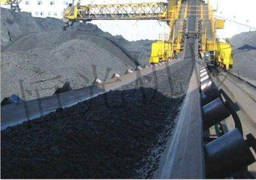 郑州保定矿用输送带_煤矿运输带厂家