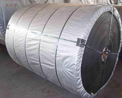尼龙输送带的使用技巧和维护方法