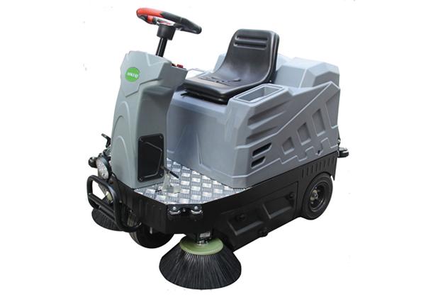 成都扫地机销售-奥科奇系列V1扫地机