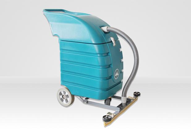 电瓶式吸水机AS-500E