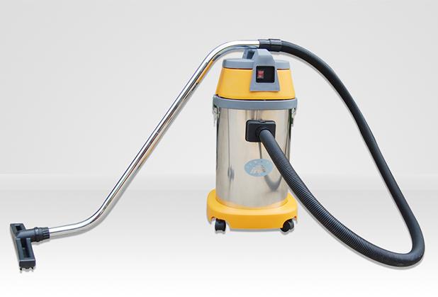 吸水吸尘机AS-300