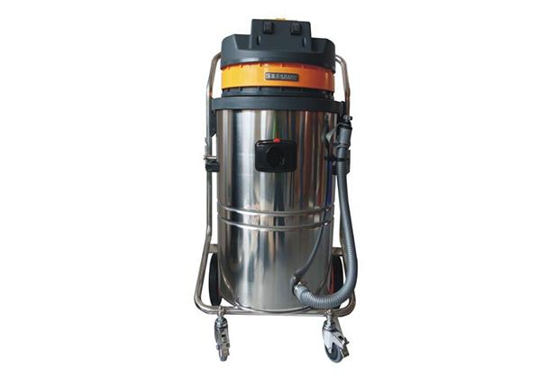 干湿两用吸尘器KH60B