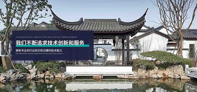 甘肃鑫凯晟建材的阳光板采光瓦树脂瓦耐力板真的是物美价廉,值得信赖!