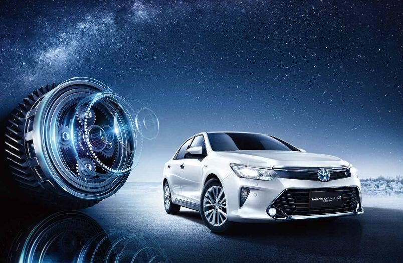 1-7月汽车累计销量同比下降12.7%,新能源汽车面临考验