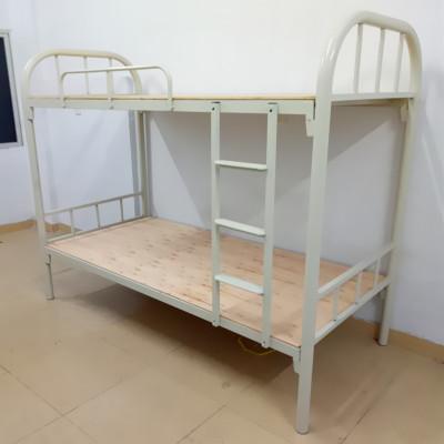 河南宿舍床