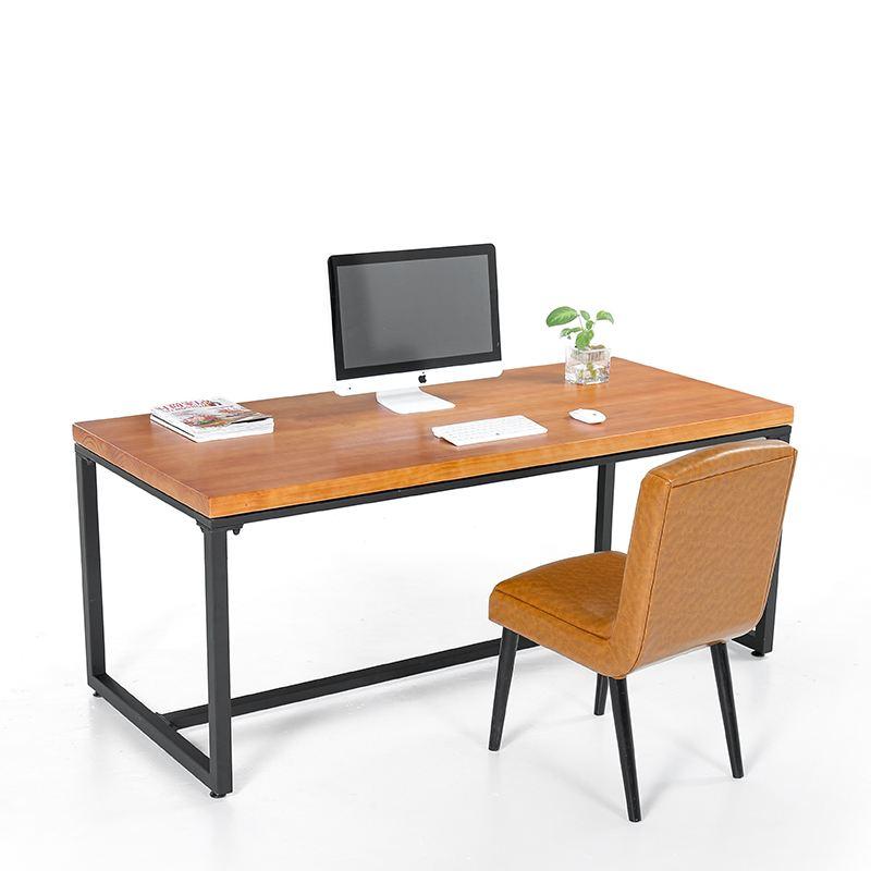 河南办公桌