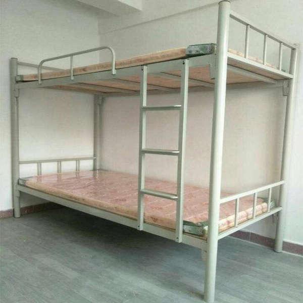 学校宿舍床一般要买多大尺寸的,怎么买?