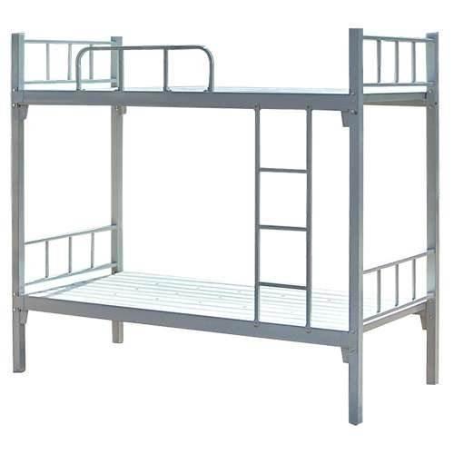 宿舍床定制生产与普通生产的区别