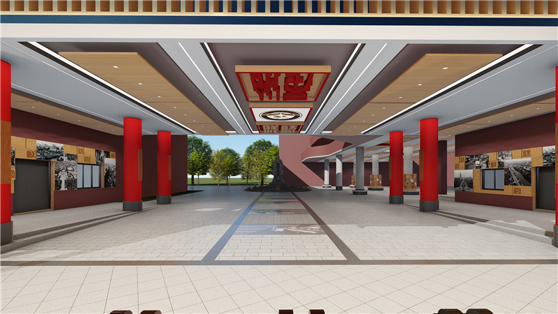 锦官城小学校园文化建设