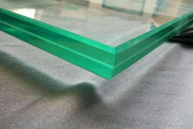 乌兰察布镂艺夹胶玻璃生产
