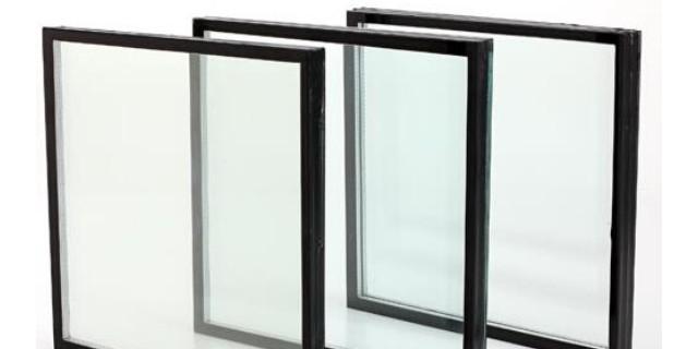 中空钢化玻璃在安装前需要做哪些准备工作?