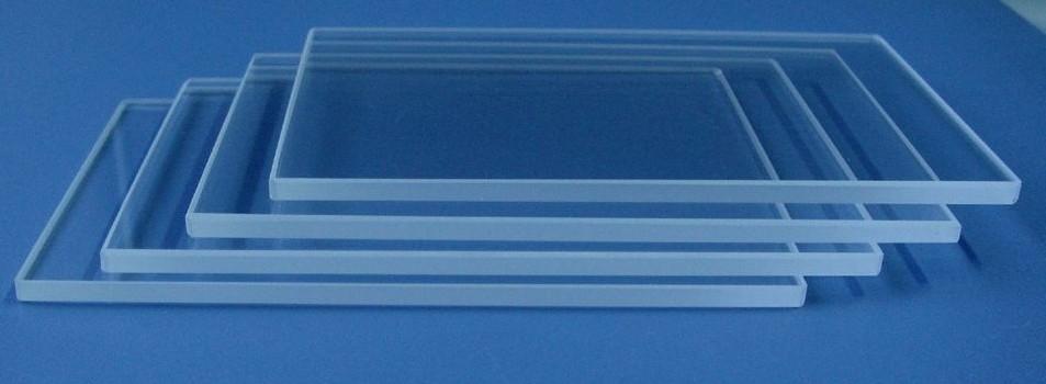夹胶玻璃可以使用多长时间?