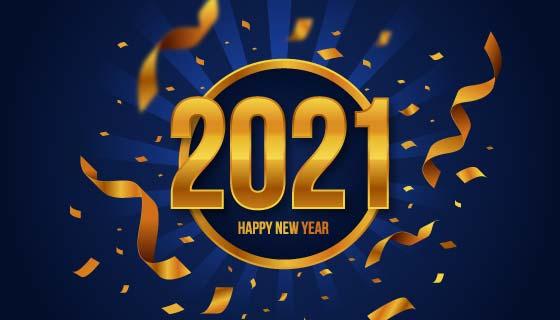 方元门窗有限公司,祝大家新年快乐!