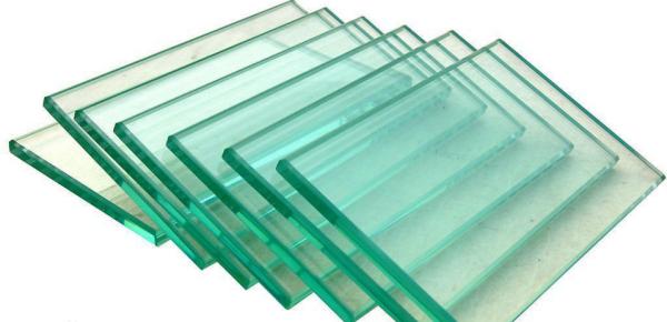 断桥铝窗为什么要使用钢化玻璃?