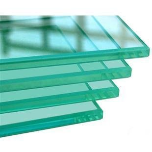 如何判断中空钢化玻璃的真假?