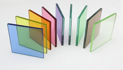 为什么夹胶玻璃越来越受欢迎?