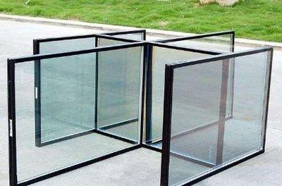 选择夹胶中空玻璃的注意事项有哪些?