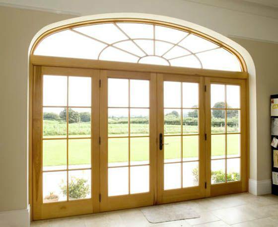 为什么说铝包木窗具有良好的密封性?