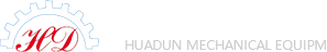 郑州华盾机械设备