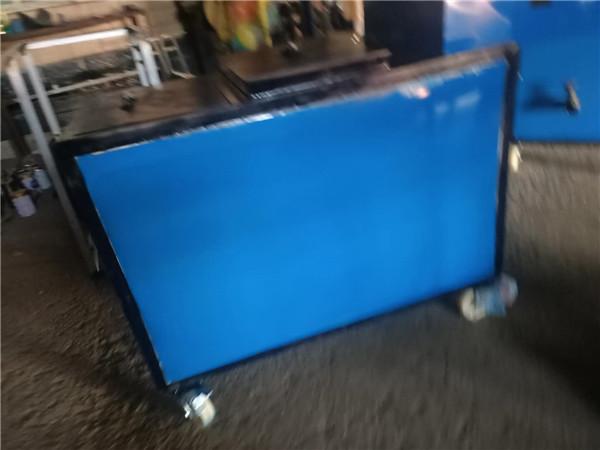 河南熔胶机