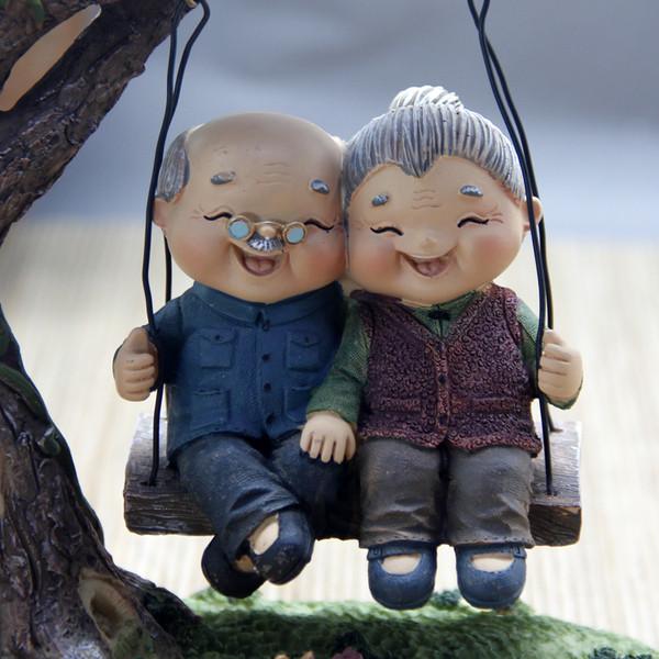 恩光养老:进入养老院对老人和子女分别有什么好处