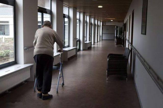 开封养老机构数量也不少,怎么来进行选择呢