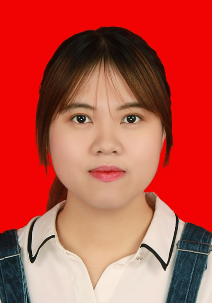 吴晓嘉老师