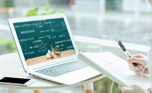 河南考研自习室带你走向考研成功!