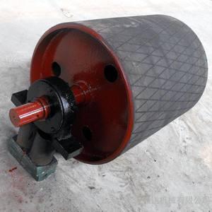 滚筒输送机设备控制系统的作用有哪些
