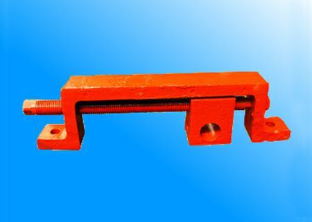 螺旋输送机设备的原理与特点