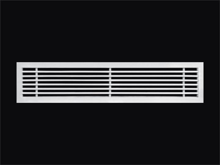 铝合金风口_雷恩空调设备