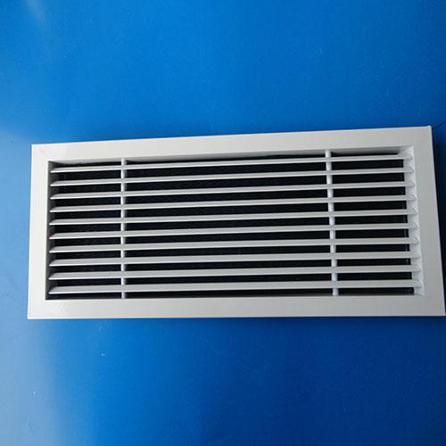 中央空调风口安装厂家