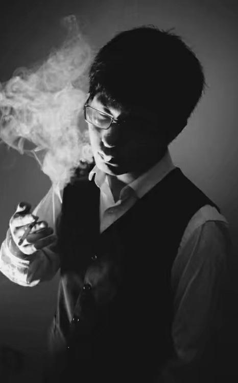 李子岳老师