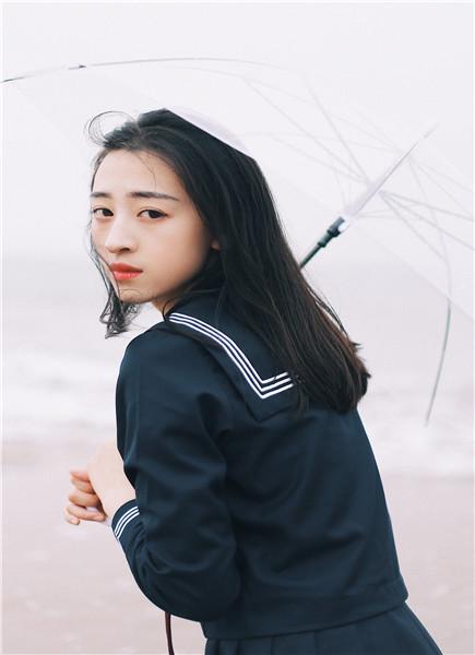 彭丹妮/2018