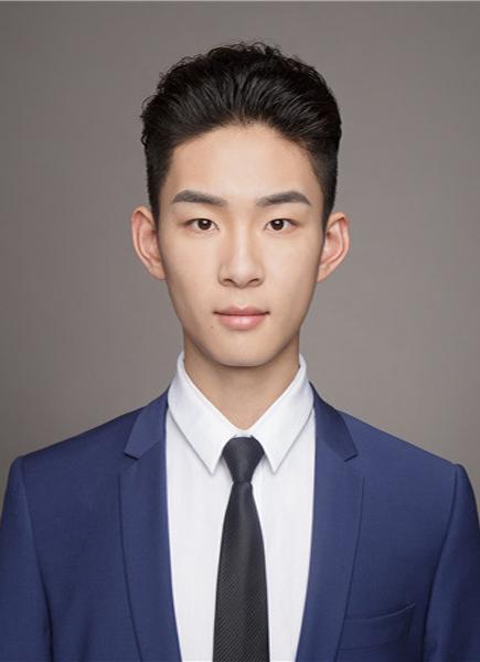 桑国俊/2018