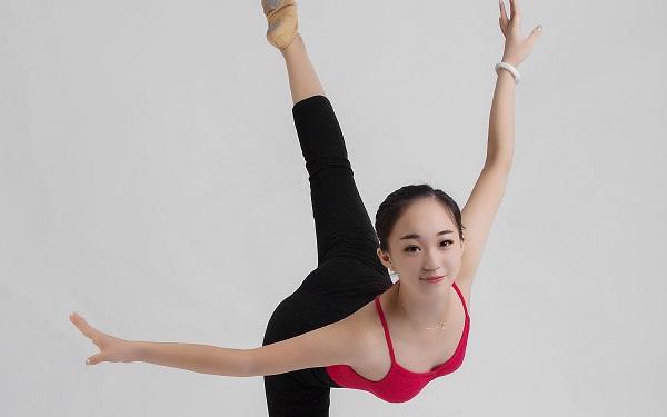 學習舞蹈的考生在舞蹈藝考前應該如何準備?