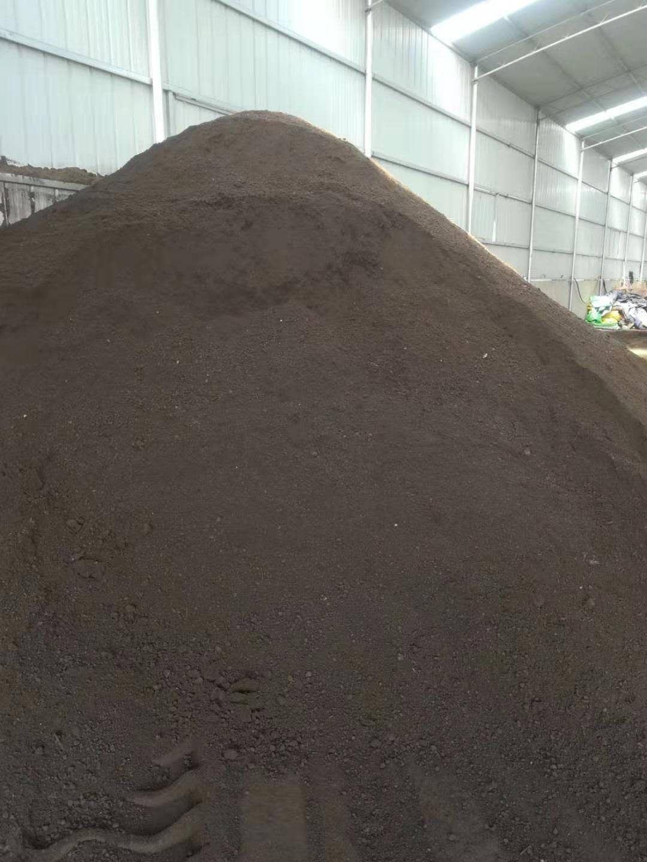 内蒙古羊粪有机肥科普:鸡粪、牛粪、猪粪、羊粪,到底哪个更适合当肥料!