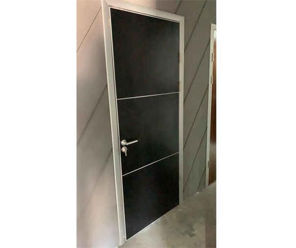 为什么要选择铝木生态门?铝木生态门的优势