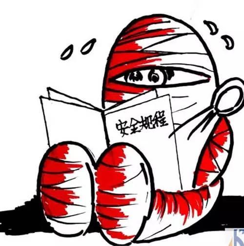 四川安全评价厂家分析秋春季火灾形势