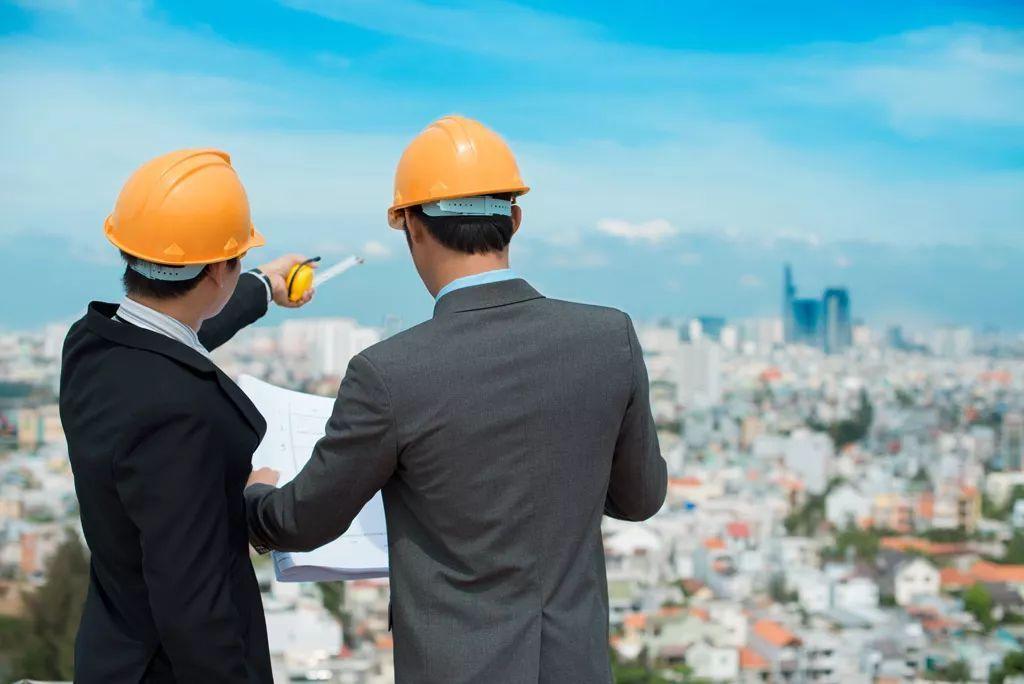 环评工程师的薪酬待遇,发展前景如何?