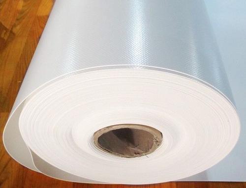 PVC膜与普通粘贴膜的区别大解析,优势在哪里呢?